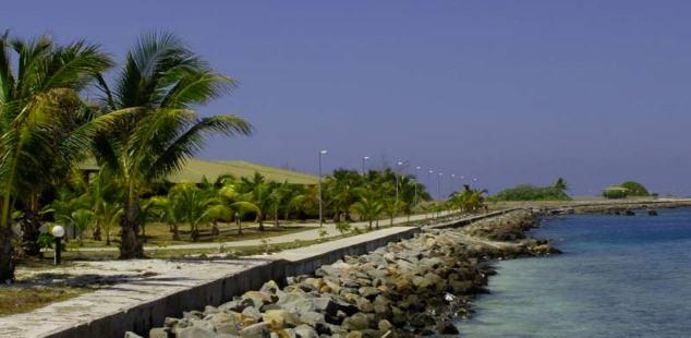 avillion-island-resort-malaysia