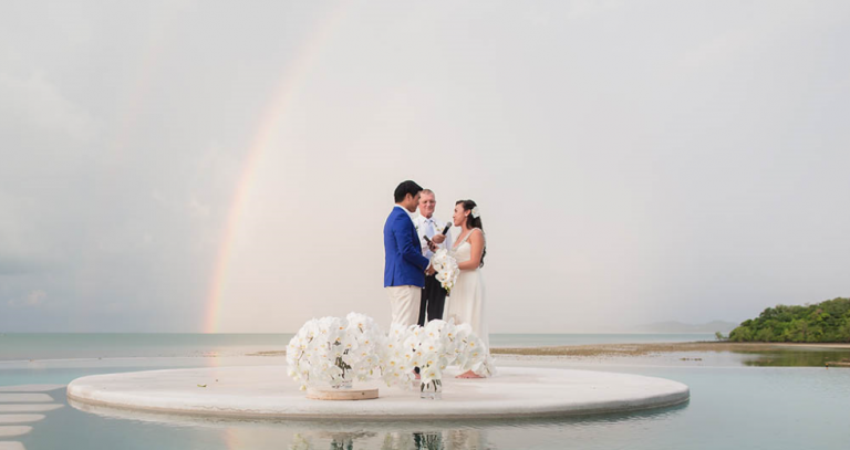 Wedding-photographer-rainbow