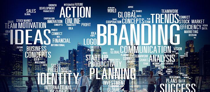 Brand Agency Malaysia