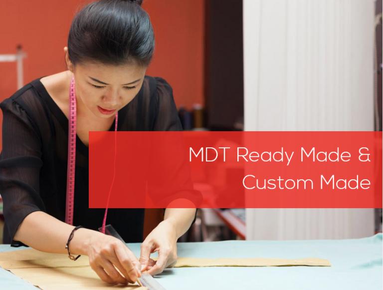 custom-made-T-shirt-uniform-malaysia